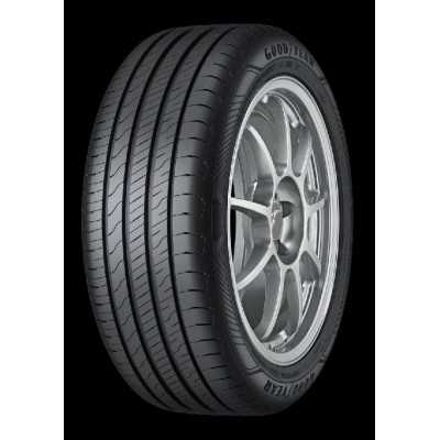 Pneumatiky GOODYEAR EFFICIENTGRIP PERFORMANCE 2 225/45 R17 94W