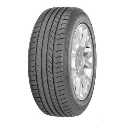 Pneumatiky GOODYEAR EFFICIENTGRIP 195/65 R15 91H