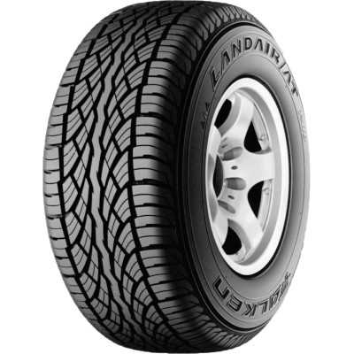 Pneumatiky Falken LANDAIR LA/AT T110 235/60 R16 100H