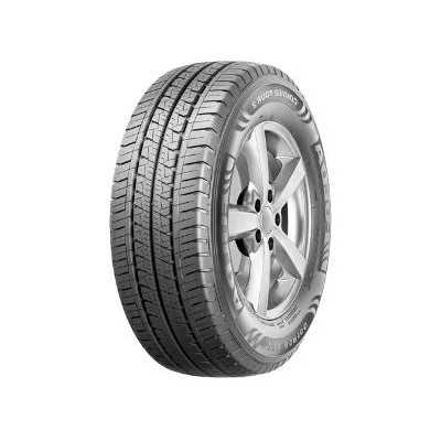 Pneumatiky FULDA CONVEO TOUR 2 205/65 R15 102T