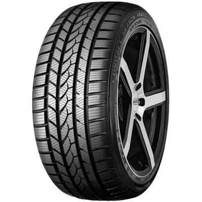 Pneumatiky Falken EUROALL SEASON AS200 235/45 R17 97V