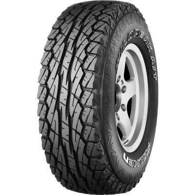Pneumatiky Falken WILDPEAK WP/AT01 285/60 R18 116H