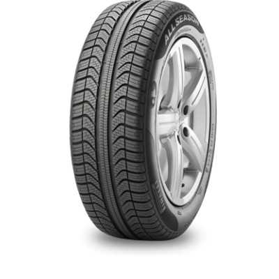 Pneumatiky Pirelli CINTURATO ALL SEASON PLUS 225/50 R17 98W