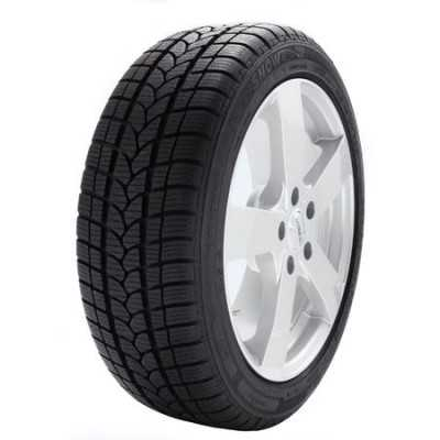 Pneumatiky SEBRING FOR.SNOW+601 165/70 R14 81T
