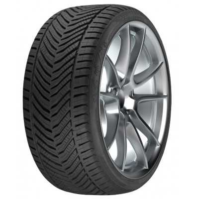 Pneumatiky SEBRING ALL SEASON 195/55 R16 91V