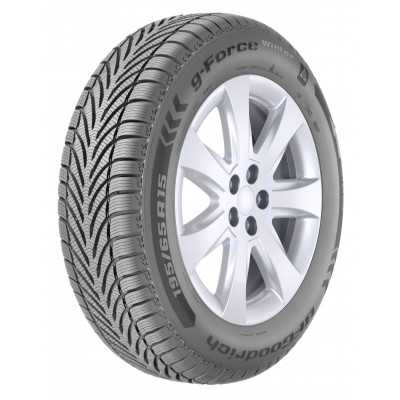Pneumatiky BFGoodrich G-FORCE WINTER 175/70 R14 84T