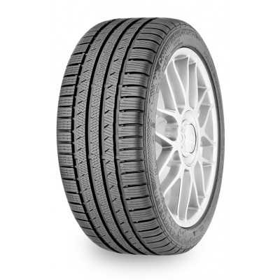 Pneumatiky Continental ContiWinterContact TS 810 S 225/40 R18 92V