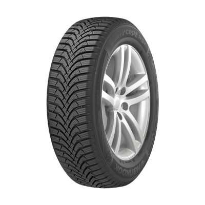 Pneumatiky Hankook W452 Winter i*cept RS 2 195/65 R15 91T