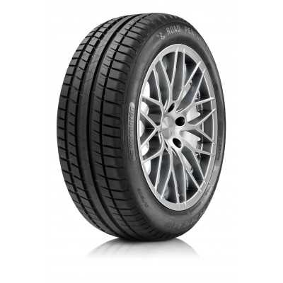 Pneumatiky KORMORAN ROAD PERFORMANCE 215/60 R16 99H