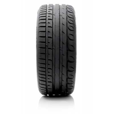 Pneumatiky KORMORAN ULTRA HIGH PERFORMANCE 205/45 R17 88W