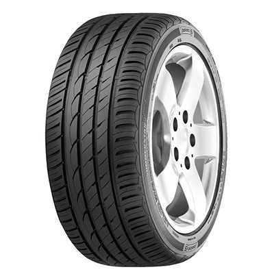 Pneumatiky POINT S SUMMERSTAR 3+ SPORT 205/55 R16 91V