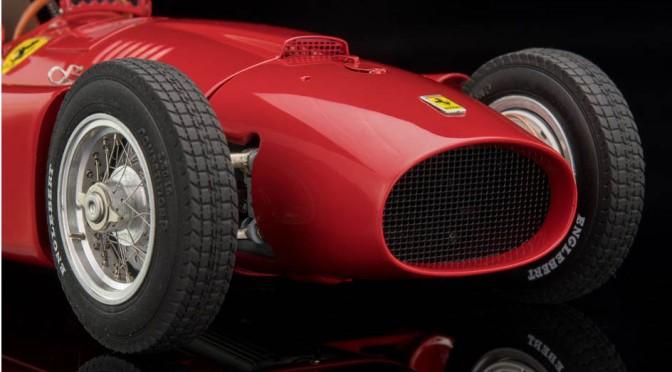 staré pneumatiky F1