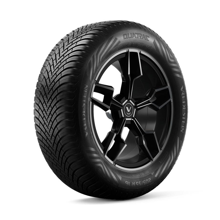 celročné pneumatiky Vredestein