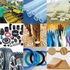 gumywebshop výrobky