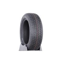 ADAC test Bridgestone LM005