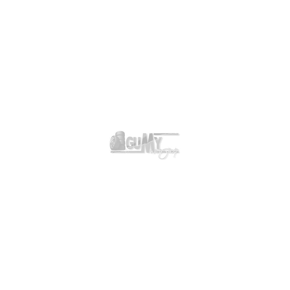 Pneumatiky Pirelli WINTER 210 SOTTOZERO II 215/55 R17 98H